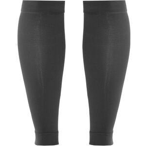 Gococo Compression Superior Calf Sleeves black black