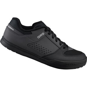 Shimano SH-GR500 Shoes grey grey