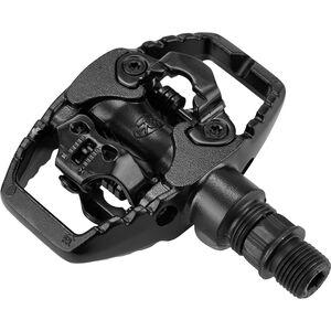 Ritchey Comp Trail Pedals black bei fahrrad.de Online