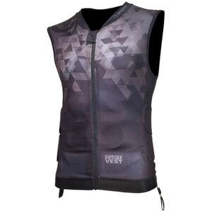 Amplifi Cortex Polymer Jacket Protector black bei fahrrad.de Online