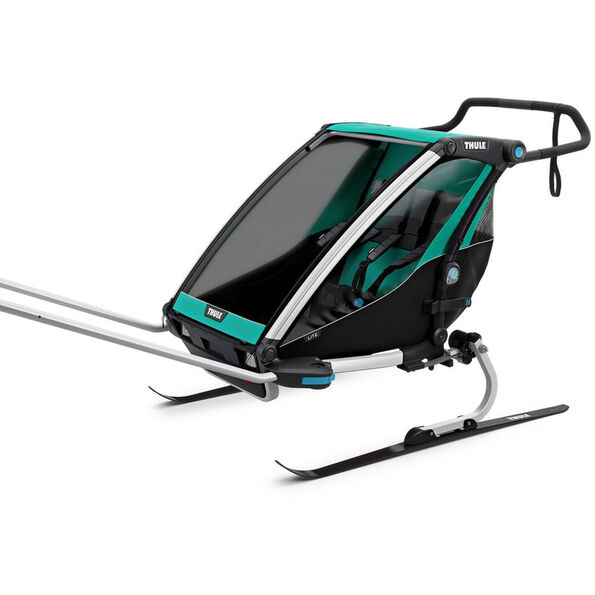 Thule Chariot Lite2 Buggy