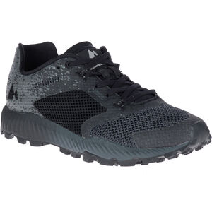 Merrell All Out Crush 2 GTX Shoes Women Black