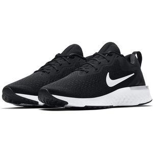 Nike Odyssey React Shoes Men black/white-wolf grey bei fahrrad.de Online