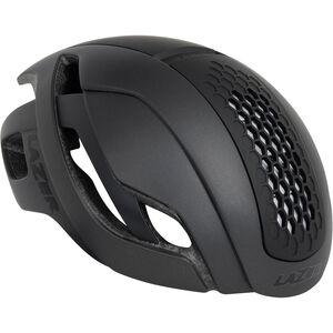 Lazer Bullet Helmet matte black matte black