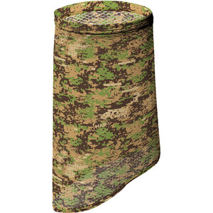 HAD SL Mesh Tube Facemask sergeant sergeant