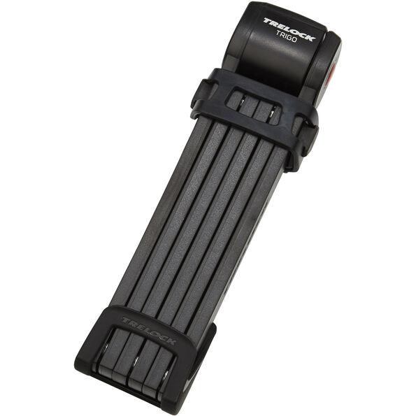 Trelock FS 300 TRIGO L Faltschloss 100 cm