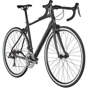 Serious Valparola black bei fahrrad.de Online