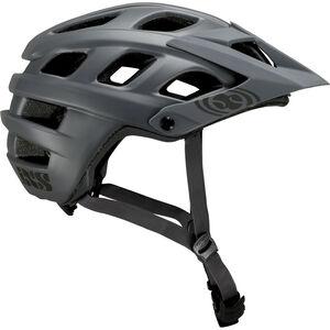 IXS Trail RS Evo Helmet graphite graphite