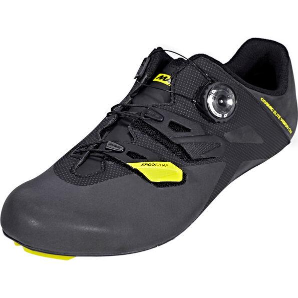 Mavic Cosmic Elite Vision CM Low Shoes Herren