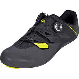 Mavic Cosmic Elite Vision CM Low Shoes Herren black black