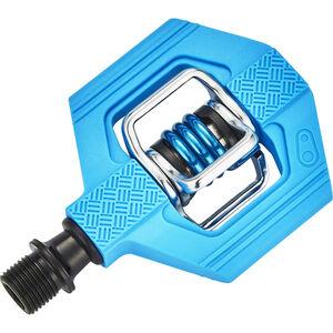 Crankbrothers Candy 1 Pedals blue/blue bei fahrrad.de Online