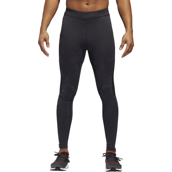 adidas Ultra Knit Tights Herren