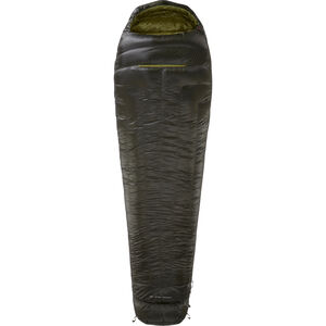 Yeti Balance 400 Sleeping Bag XL