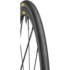 Mavic Yksion Pro PowerLink Reifen ssc