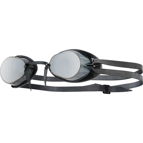 TYR Socket Rockets 2.0 Eclipse Goggles