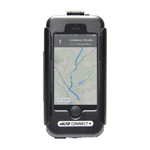 NC-17 Connect+ iPhone mit Ladefunktion bei fahrrad.de Online