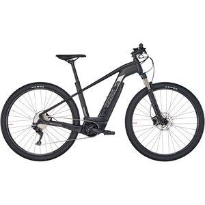 """ORBEA Keram 15 29"""" black bei fahrrad.de Online"""
