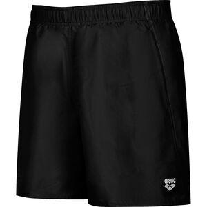 arena Fundamentals Boxers Herren black-white black-white