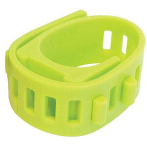 OTTOLOCK Otto Mount flash green flash green