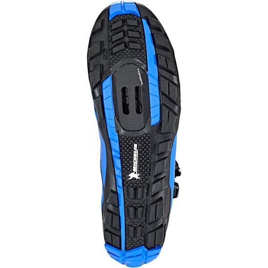 Shimano SH-ME701 Shoes Unisex bei fahrrad.de Online