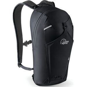 Lowe Alpine Tensor Backpack 10l black black