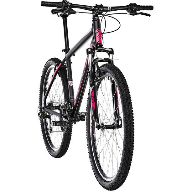 Serious Rockville 27,5'' black/pink
