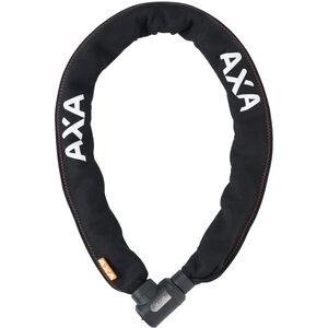 Axa Cherto Compact +95 Neo Kettenschloss 95cm schwarz schwarz
