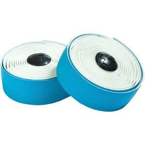 Cube Lenkerband Cube Edition weiß/blau weiß/blau