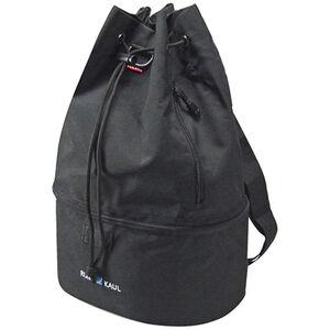 KlickFix Matchpack Tasche schwarz schwarz