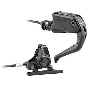 SRAM S900 Flat Mount hydraulische Scheibenbremse VR
