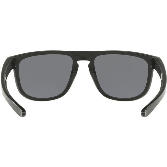 Oakley Holbrook R Sunglasses bei fahrrad.de Online