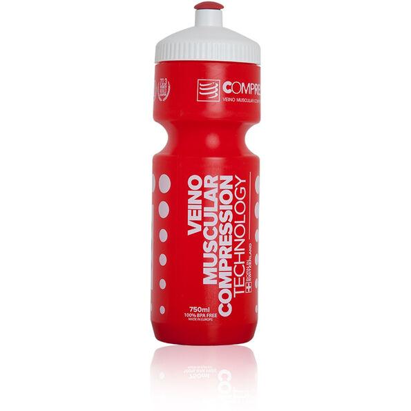 Compressport Cycling Bottle 750ml