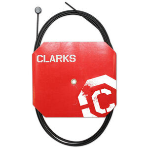 Clarks Galvanised Brake Wire
