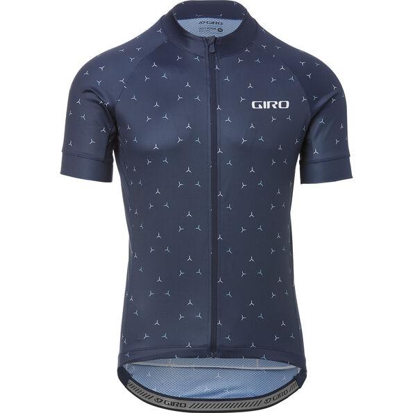 Giro Chrono Sport Jersey Herren