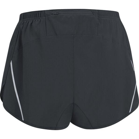GORE WEAR R5 Split Shorts