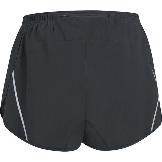 GORE WEAR R5 Split Shorts Men bei fahrrad.de Online