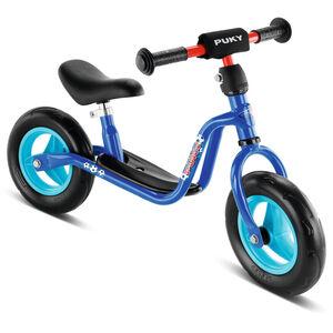 Puky LR M Laufrad blau bei fahrrad.de Online