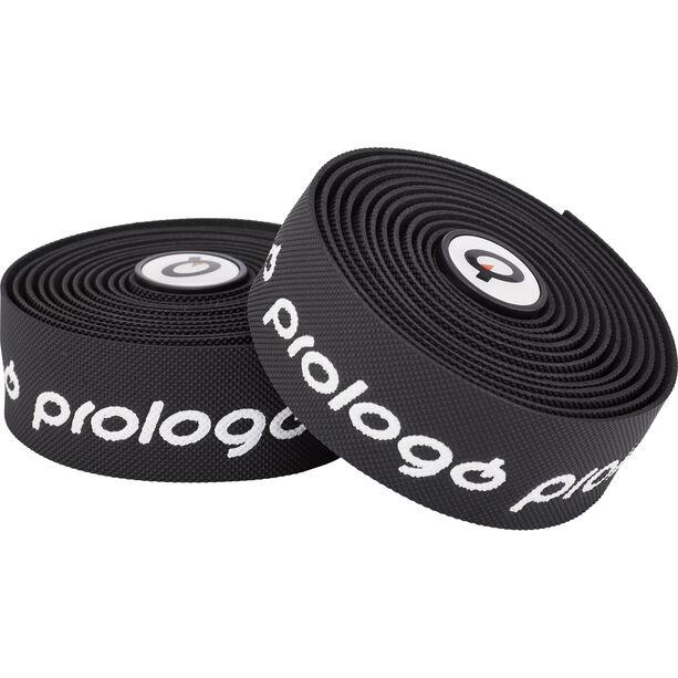 prologo Onetouch Lenkerband schwarz/weiß