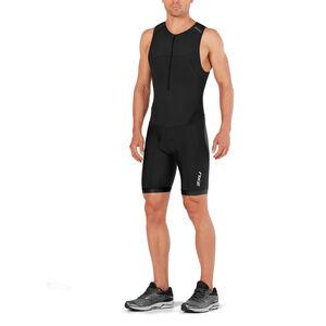 2XU Active Trisuit black/black