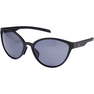 adidas Tempest Glasses black matt/grey black matt/grey