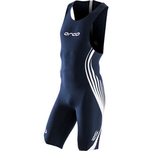 ORCA RS1 Swimskin Men black/blue