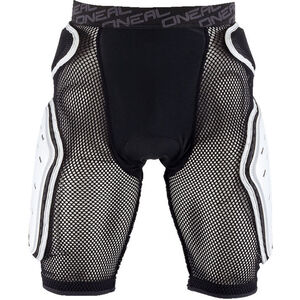 ONeal Kamikaze Shorts black/white