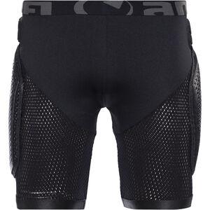 Amplifi Fuse Pants Protector black black