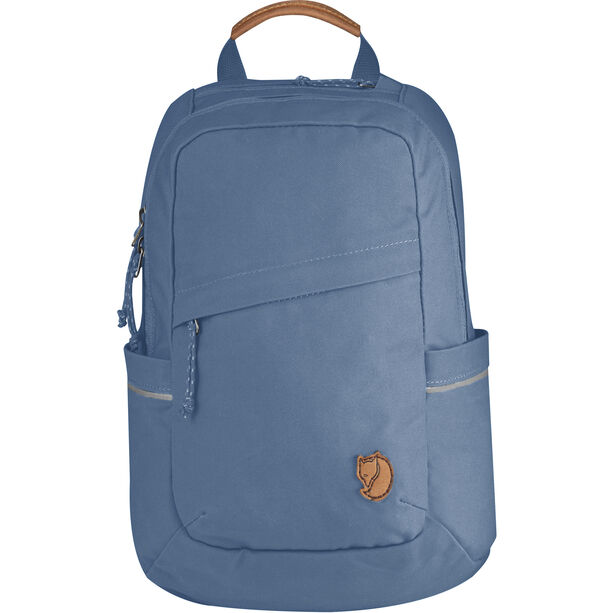 Fjällräven Räven Backpack Mini Kinder blue ridge
