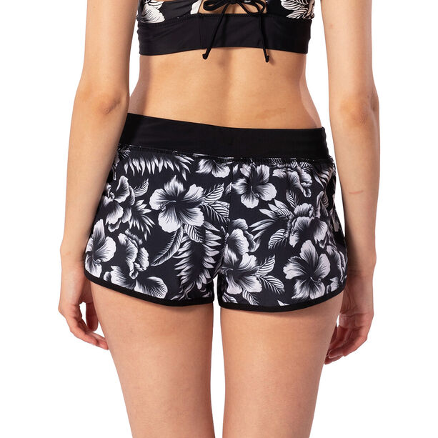 Rip Curl Mirage Boardshorts Damen black