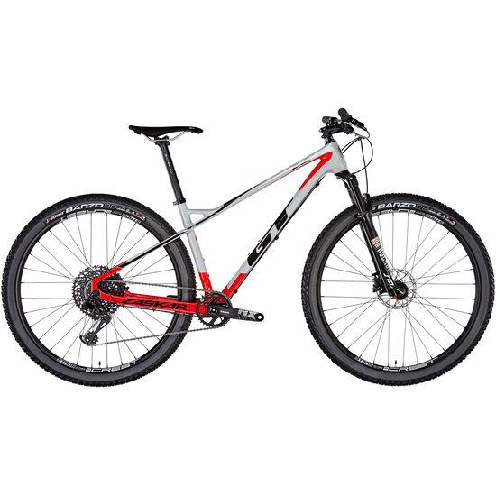 GT Bicycles Zaskar Carbon Expert bei fahrrad.de Online