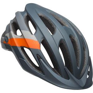 Bell Drifter MIPS Helmet matte/gloss slate/dark gray/orange matte/gloss slate/dark gray/orange