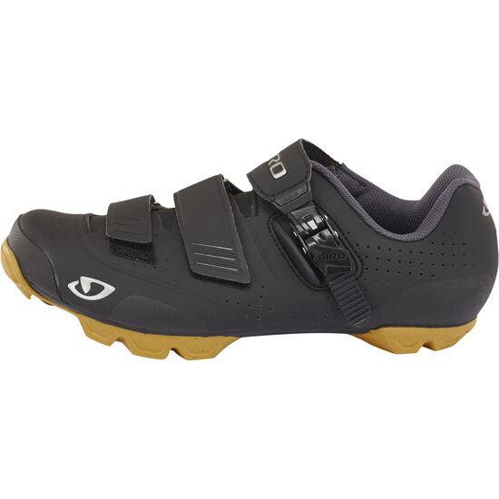 Giro Privateer R Shoes Men bei fahrrad.de Online