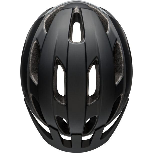 Bell Trace LED MIPS Helm matte black