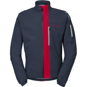 VAUDE Sky Fly III Jacket Herren eclipse eclipse
